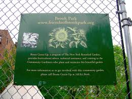 brook park 2